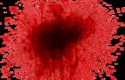Blood sim 2017