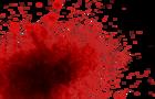Blood sim 2017 V2
