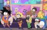 The Super Kawaii Friends