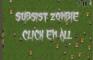 Subsist Zombie Click Em All