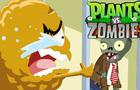 Plants vs. Zombies Animation : Plead