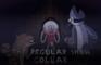 The Regular Show Collab