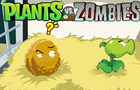 Plants vs. Zombies Animation : breakout