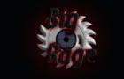 Big-Rage