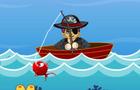 Pirate Fun Fishing