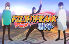 Filthy Frank Anime Opening 2