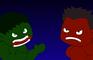 Hulk's Final Rampage