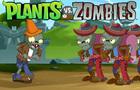 Plants vs. Zombies Animation : Belt