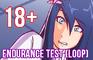 Endurance Test (18+) (LOOP)