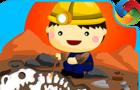 Arkeologist Dino Puzzle
