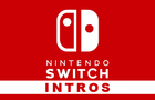 Nintendo Switch/Glitch New Intros