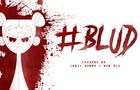 #BLUD