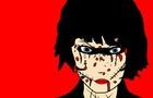 Murder Girl Teaser-