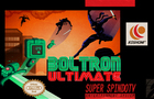Boltron Ultimate