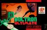 Boltron Ultimate