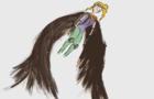 Valbe - Paraíso Tras la Primavera - Time Lapse 03 (Animation Process)