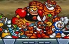 Megaman vs ?? ep.2 pt.B
