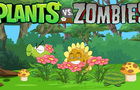 Plants vs. Zombies Animation : Camouflage tactics