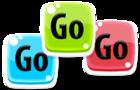 Go-Go-Go