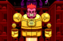 Boltron Ultimate Episode 3
