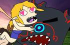 Game Grumps Animated: Zelda Breath Of The Wild