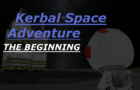Kerbal Space Adventure