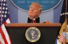 Bagrebits - Bit 3 -Trump-ets
