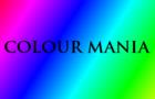 Colour Mania