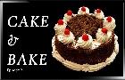 Cake & Bake Episode 2