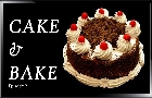 Cake & Bake Episode 2