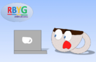 Tea Cup - Tea Tube Ads (Animation)