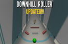 Downhill Roller