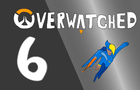 Overwatched ep 6 High Ground