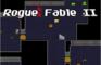 Rogue Fable II