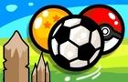 Bouncy Balls Adventure
