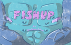 FISHUP (fetish extended)