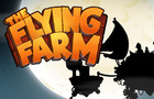 The Flying Farm