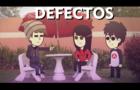DEFECTOS | Corto Animado (En Sub)
