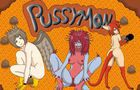 Pussymon: Episode 20