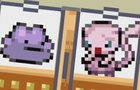 Ditto finds out he's a failed mew clone