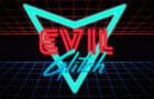 Evil Glitch - Arcade