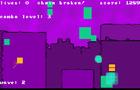 Wrong Color Blocks Must Die