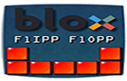 Blox Flipp Flopp