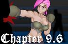 Summoner's Quest 9.6 18+