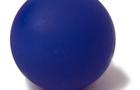 Test Ball (Hard Edition)