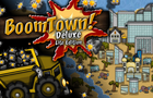 BoomTown! Deluxe Lite Edition