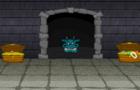 Escape Dragon Lair