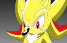 Sonic: The Return Of Nazo Part 2