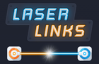 Laser Links Puzzle