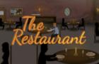 The Restaurant (Animated Skit)